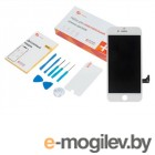 ZeepDeep для APPLE iPhone 7 White 650659