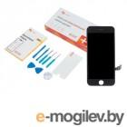 ZeepDeep для APPLE iPhone 7 Black 646355