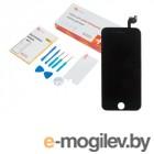инструменты для самостоятельного ремонта ZeepDeep для APPLE iPhone 6S Black 646351