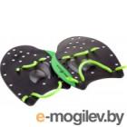 Лопатки для плавания Mad Wave Pro (M)