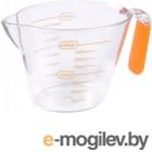 Мерный стакан Darvish DV-H-1194