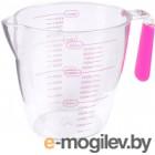 Мерный стакан Darvish DV-H-1195