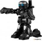 Радиоуправляемая игрушка Happy Cow Робот для бокса / 777-615