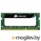 Corsair SO-DDR3 8192Mb 1333MHz (CMSO8GX3M2A1333C9) Kit of 2 RTL