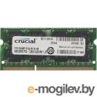 Оперативная память DDR3L Crucial CT51264BF160BJ
