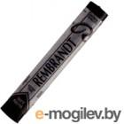 Пастель сухая Rembrandt 700.5 / 31997005 (черный)