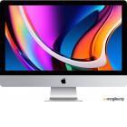 Моноблок Apple iMac 27 Retina 5K 2020 (MXWU2)