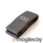 Резинка для ланч-бокса Monbento MB Original / 1004 02 015 (темно-серый)