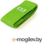 Резинка для ланч-бокса Monbento MB Original / 1004 02 005 (зеленый)