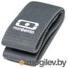 Резинка для ланч-бокса Monbento MB Square / 1004 03 015 (темно-серый)