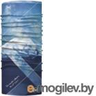 Бафф Buff Mountain Collection Original Elbrus (122614.555.10.00)