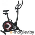 Велотренажер Konlega Magnetic Bike K8738