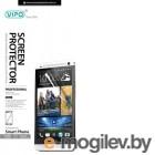 Vipo для HTC One (M8) прозрачный