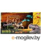 Набор фигурок Huada Динозавры / 1692178-2121-30D