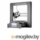 3D принтеры Wanhao Duplicator i3 Plus Mark2