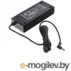 другое оборудование Сетевой адаптер YongNuo для YN-900 EURO