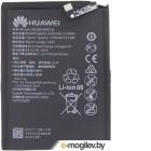 аккумуляторы RocknParts (схожий с HB386589ECW) для Huawei Nova 3 / Nova 4 / Nova 5T / Honor View 10 / V10 Honor 20 / P10 Plus / Honor Play / Mate 20 Lite 694459