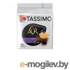 Капсулы для кофемашин Tassimo L'OR Lungo Profundo