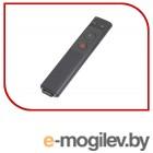 Baseus Orange Dot Wireless Presenter Grey ACFYB-0G