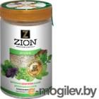 Удобрение Zion Для зелени (700г)