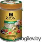 Удобрение Zion Универсальное (700г)