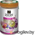 Удобрение Zion Для цветов (700г)