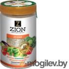 Удобрение Zion Для овощей (700г)