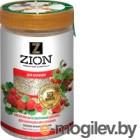 Удобрение Zion Для клубники (700г)