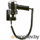 Фен Valera Action Super Plus 1600 Black (542.06/038A)