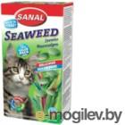 Витамины для животных Sanal Seaweed / 3100SC (50г)