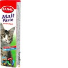 Витамины для животных Sanal Malt Paste / 6020SV (20г)