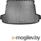 Коврик для багажника ELEMENT CARKIA00008 для Kia Sportage