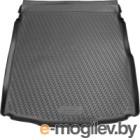 Коврик для багажника ELEMENT CARVLK00002 для Volkswagen Passat B8