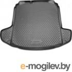 Коврик для багажника ELEMENT Element02433B10 для Volkswagen Polo