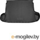 Коврик для багажника ELEMENT Element2062B10 для Hyundai Creta