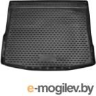 Коврик для багажника ELEMENT Element5154B13 для Volkswagen Tiguan