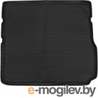 Коврик для багажника ELEMENT Element5249V12 для Lada Vesta