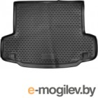Коврик для багажника ELEMENT Element7519B13 для Geely Emgrand X7
