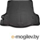 Коврик для багажника ELEMENT NLC.41.31.B10 для Renault Logan