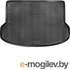 Коврик для багажника ELEMENT GA7517KBP00ATL для Geely Atlas