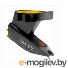 Игла звукоснимателя Ortofon OM5E (0130521)