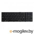 Клавиатура [для MSI CX605, CX620, CX705, CX720, CR630, FX610, FX700, X620, A6200] [S1N-3ERU221-SA0]