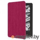Чехол Hama для Kindle Paperwhite 4 Tayrona полиуретан красный (00188417)