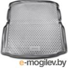 Коврик для багажника ELEMENT NLC.45.16.B10 для Skoda Octavia