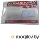 Подкладка санитарная Antar АТ05004 (100x140см)