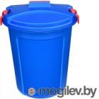 Бак для жидкостей Эльфпласт Геркулес ЕР313 (100л)