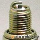 Свечи бензо-ДВС. Свеча зажигания NGK CMR7H (короткая, горячая).