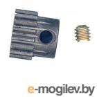 Пиньены и спуры электромоделей. 21 Tooth, Precision Machined 48 pitch Pinion Gear.