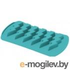 Форма для льда Elastotech Молния / HF05633