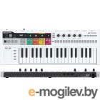 MIDI-клавиатура Arturia KeyStep Pro